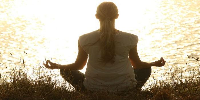 PRIČA IZ MOG ISKUSTVA: ZAŠTO MEDITACIJA I ZAŠTO UČITELJ MEDITACIJE
