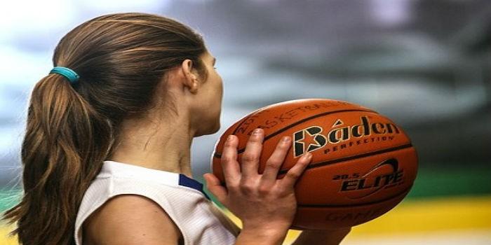 Energetski trening za mlade sportiste