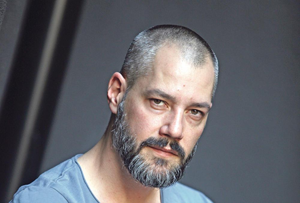 Vasil Hadzimanov